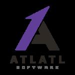 Atlatl Software Inc Atlatl Software Inc