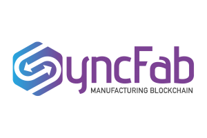 SyncFab: Smarter Manufacturing for Industry 4.0