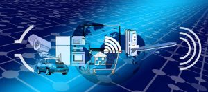 IoT in manufacturing attains high demand with emergence of intelligent machine applications and need for operational efficiency