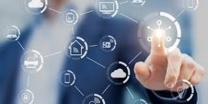 Narrowband IoT Chipset Market: Industry Analysis And Detailed Profiles Of Top Industry Players 2024