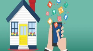 Online On-demand Home Services Market: Industry Analysis And Detailed Profiles Of Top Industry Players 2025