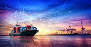 Transforming Maritime Supply Chains with Blockchain
