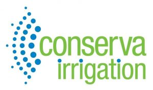Outdoor irrigation company Conserva Irrigation has hit an expansion milestone after one year of franchising