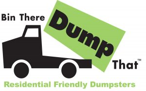 Bin There Dump That sets sights on Pennsylvania expansion and aims to introduce 10 new territories by 2020