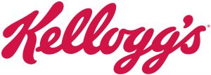 Kellogg sustainability gets a lift with new packaging