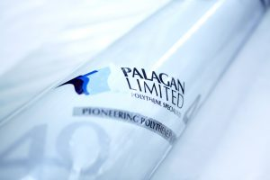 Palagan launches box liners that eliminate product waste