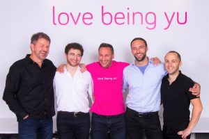 LocalGlobe leads funding round for UK lifestyle insurance business yulife