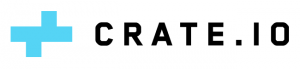 Crate.io's new IoT data platform for discrete manufacturing has launched