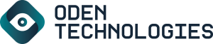 Oden Technologies launches Industry 4.0 partner program to help machinery manufacturers eliminate unplanned downtime