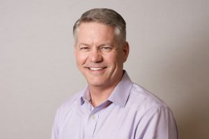 Oden Technologies appoints Sam Cessna as Chief Revenue Officer