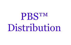 PBS™ Manufacturing v.12.06 helps distributors with light assembly