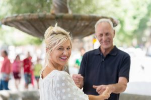 Burial insurance For baby boomers In Tennessee