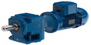 Industrial Gearbox and Gear Motors Market Industry Scope, Research, Growth Prediction and Forecast Report Till  2026
