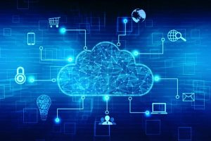 Internet of Things (IoT) in Logistics Market Analysis, Strategic Assessment, Trend Outlook and Business Opportunities