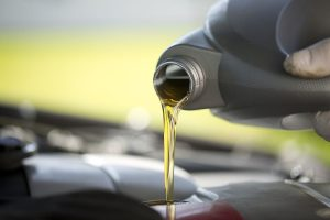 Global Lubricants Market is Moving Towards Healthy Growth Till 2026