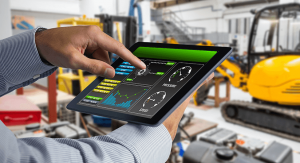 Manufacturing Execution System (MES) Market is expected to touch US$ 18,067.9 Mn by 2025
