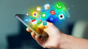 Mobile Campaign Management Platform Market: Structure and Overview of Key Industry