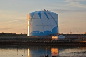 Natural Gas Storage Market to Experience Moderate Growth Amidst Its Growing Demand