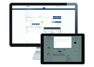 Seiki AIR – Next generation manufacturing software product launch at MACH