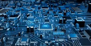 Embedded System Market | Industry Outlook, Growth Prospects and Key Opportunities
