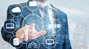 Network Traffic Analysis Solutions Market – Quantitative Industry Analysis, Current and Future Trends