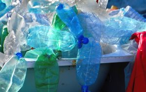 Global Plastic Recycling Market to Grow as Green Standards of Disposal Gain Popularity