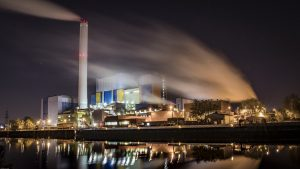 Positive Regulatory Conditions Aiding Growth of Waste to Energy Market