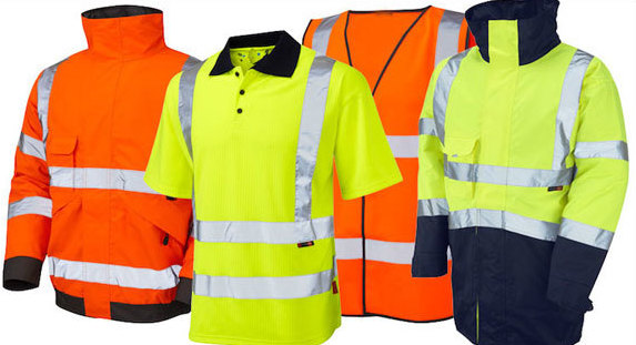 Industrial Workwear Market Outlook on Key Growth Trends, Factors 2026 - The  Manufacturer PR Service