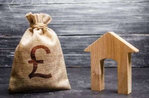 Bridging loans & secured loans – are they alike?