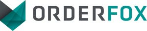 Orderfox.com opens up digital CNC marketplace in fight against COVID-19