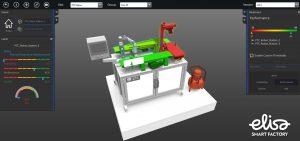COVID-19 accelerates digitalization in manufacturing but data silos must go!