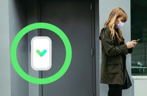 Sign In App rolls out Contactless Sign In to address employee safety concerns
