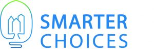 Smarter Choices launches pilot digital platform enabling UK SMEs to improve energy efficiency