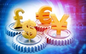 How to choose a foreign exchange service for your business