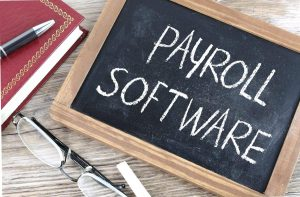 Top ways to get most of your payroll software