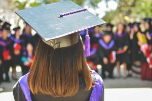 The Benefits of Receiving Your MBA