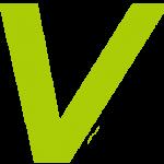 Tim Varisigns