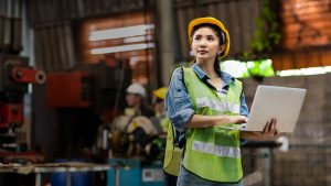 Leader standard work: An invaluable performance driver