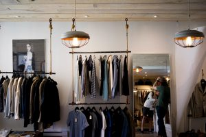 What to Consider When Opening Physical Business Premises