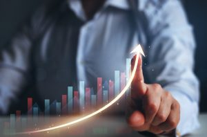 How to Improve Your Business Tracking & Management